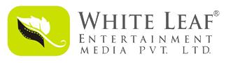 Whiteleaf